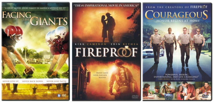Facing-the-Giants-Fireproof-Courageous-Kendrick-Brothers-Movies