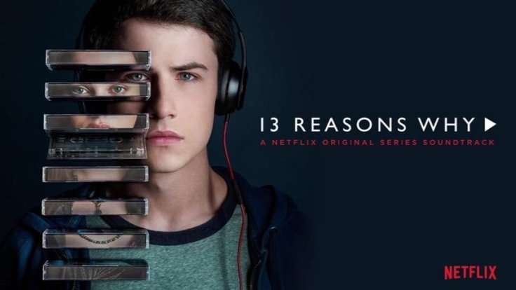 13reasons-why-dingen
