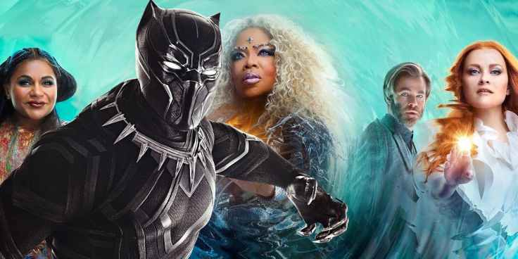 Black-Panther-A-Wrinkle-in-Time