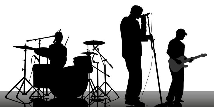 silhouette-band-e1363920059171-1