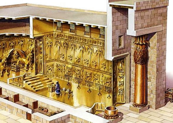 solomons-temple-interior