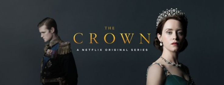 the-crown (1)