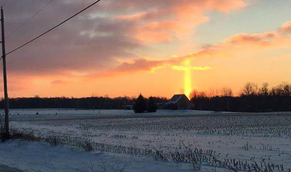 Holy-Cross-636375