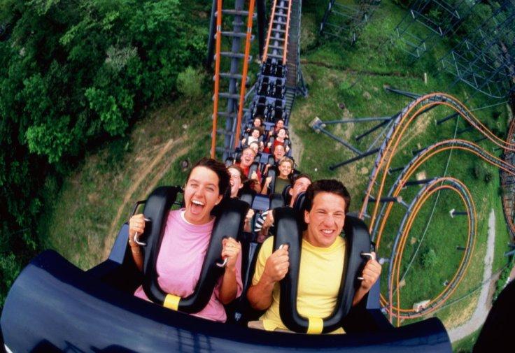 lost-roller-coaster-orig